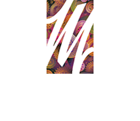 Mehdi Indian